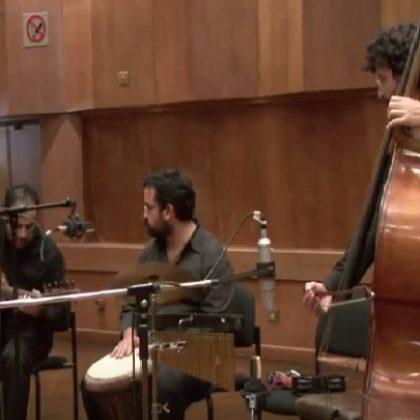 Ensemble Maktub: Longa Sakiz